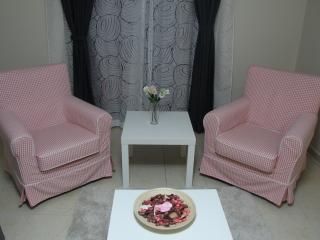 Cozy 2 bedroom Condo in Canakkale - Canakkale vacation rentals