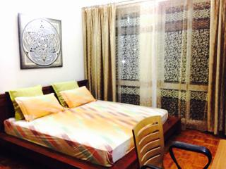 Enigma Master Bedroom with Jacuzzi - Pune vacation rentals