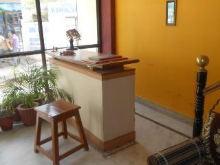 Hotel Aravali Pushkar - Pushkar vacation rentals
