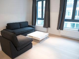 1 bedroom apt- Grand Place & Sablon - Brussels vacation rentals