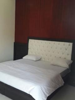 Bright 19 bedroom Resort in Pushkar - Pushkar vacation rentals