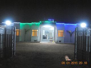 Comfortable 10 bedroom Pushkar Resort with Internet Access - Pushkar vacation rentals