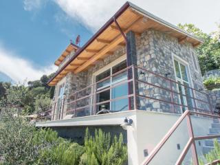 Villa Cristina - Magnifique vue Mer - - Cap d'Ail vacation rentals