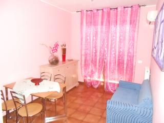 Romantic 1 bedroom Condo in Porcia - Porcia vacation rentals
