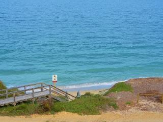 Seabird Coastal Escape - *YES! THIS IS THE ONE! - Seabird vacation rentals