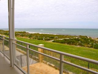 Ledge Point Village - Villa 16 - Beachfront Ocean Views - Ledge Point vacation rentals