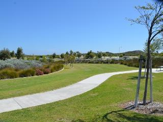 Trade Winds - Family style accommodation - Lancelin vacation rentals