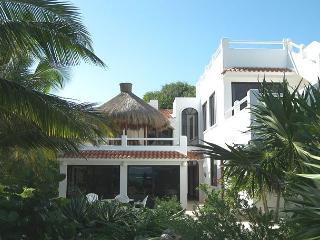 Villa Mayamor, - Akumal vacation rentals