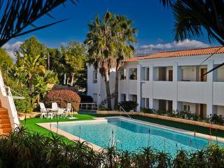 seniorengerechte  Ferienwohnungen  mit Betreuung - La Nucia vacation rentals