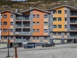 Pierre et Vacances Andorra El - Canillo vacation rentals