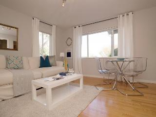 Charming & Chic Dolores Park Condo - San Francisco vacation rentals