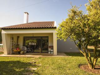 Romantic 1 bedroom Farmhouse Barn in Rabo de Peixe - Rabo de Peixe vacation rentals