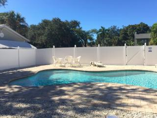 Apartment Queen Palm - Fort Myers vacation rentals