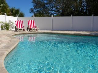 Apartment Royal Palm - Fort Myers vacation rentals
