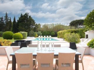 Villa Salina - Proche de la plage des Salins - - Saint-Tropez vacation rentals