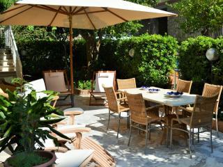 Appartamento con Piscina - Sorrento vacation rentals