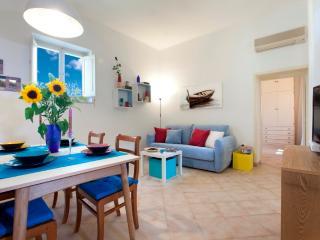 Appartmento Il Vicoletto - Sorrento vacation rentals