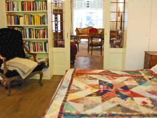 1 bedroom Condo with Internet Access in Amsterdam - Amsterdam vacation rentals