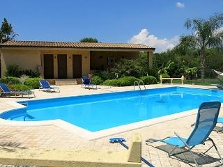 Oasi - Marinella di Selinunte vacation rentals