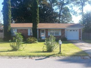 Vacation House Mary Esther, Fort Walton Beach area - Mary Esther vacation rentals