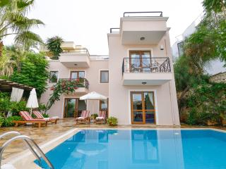 Holiday Villa in Kalkan with swimming  Pool - Kalkan vacation rentals