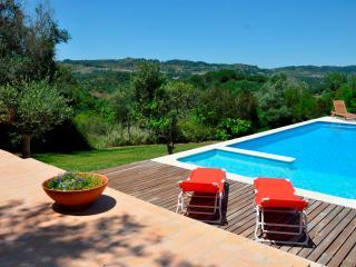 Quinta da Lua by be@home - Setubal vacation rentals