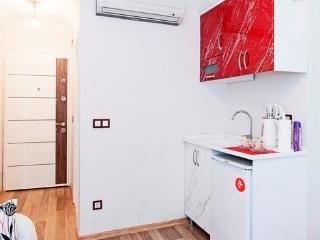 ROMANTIC STUDIO IN THE CENTER - Istanbul vacation rentals