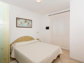 One bedroom apartment Turchese - Badesi vacation rentals