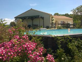Villa à Montignac Lascaux (Périgord noir) - Montignac vacation rentals