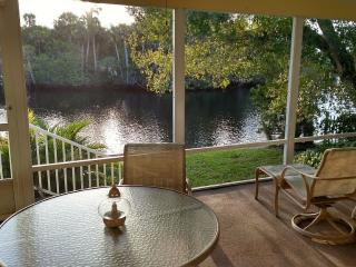 New Listing - Florida Living at it's Best - Palm City vacation rentals