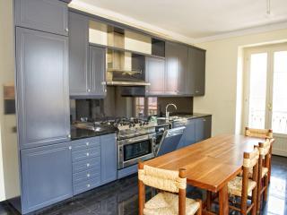 Residence Victoria Royal Suite - Como vacation rentals