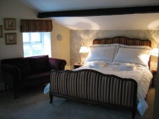 Holly Tree Bed and Breakfast Bromyard - Bromyard vacation rentals