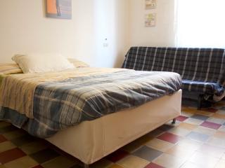 Milano Interantional Shared Rooms - Milan vacation rentals
