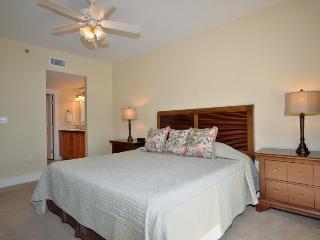 Lasata 3314 - 3rd floor - 3BR 3BA - Sleeps 8 - Sandestin vacation rentals