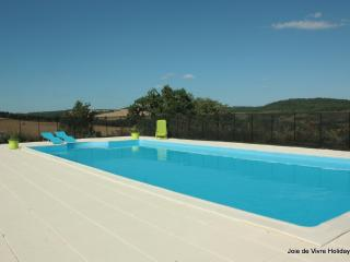 Comfortable 2 bedroom Cottage in Fanjeaux - Fanjeaux vacation rentals
