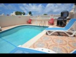 Luxury 3Bedroom vacation villa On The Southcoast - Maxwell vacation rentals