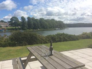 Perfect 3 bedroom House in Haverfordwest - Haverfordwest vacation rentals