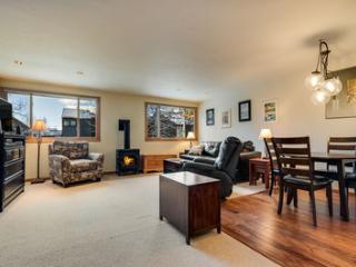 Telluride Lodge 325 - Telluride vacation rentals