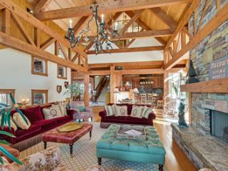 Promontory - Telluride vacation rentals