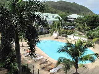 Kaffa 72 - Anse Marcel - Anse Marcel vacation rentals