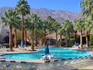 Deauville One Bedroom #510 - Palm Springs vacation rentals