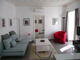 APARTAMENTOS MARREIROS NETO - Studio 1 - Lagos vacation rentals