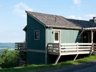 Alpha Vista - Canaan Valley vacation rentals