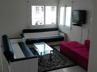 Beach Side 6 Bedrooms Luxurious Villa Ref 1099 - Agadir vacation rentals