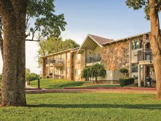 Wyndham Grand Lake - Grand Lake O' the Cherokee - Afton vacation rentals