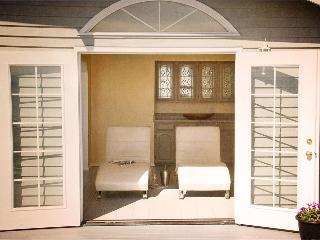 Perfect 4 bedroom House in Camano Island - Camano Island vacation rentals