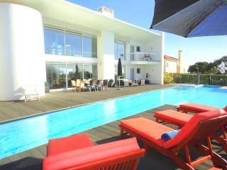 Villa 51 by SoltroiaVillas - Troia vacation rentals