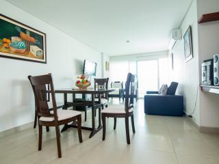Nice Cartagena House rental with Microwave - Cartagena vacation rentals