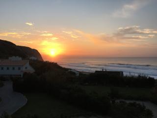 refuge holiday homes | Praia grande beach house - Colares vacation rentals