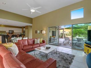 Racquet Club Oasis - Palm Springs vacation rentals